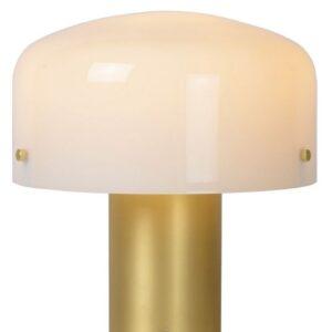 Lampa stojąca TIMON - 05539/01/02