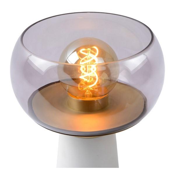 Lampa stojąca FARRIS - 05540/01/31