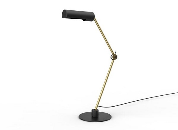 Lampa stojąca SLENDER - 05541/01/30