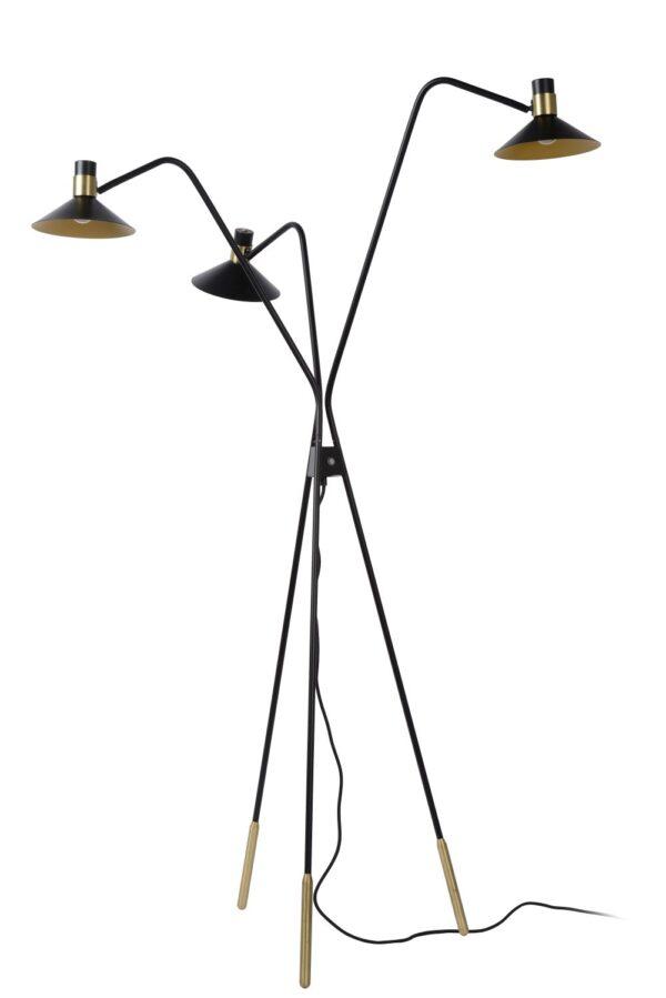 Lampa stojąca PEPIJN - 05728/03/30