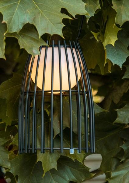 Lampa stojąca FJARA - 06801/01/30