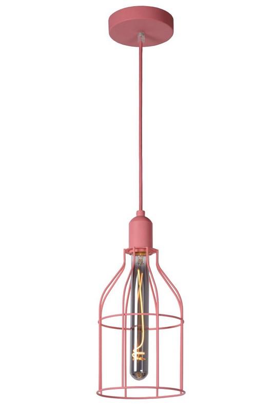 Lampa wisząca PAULIEN - 08327/01/66
