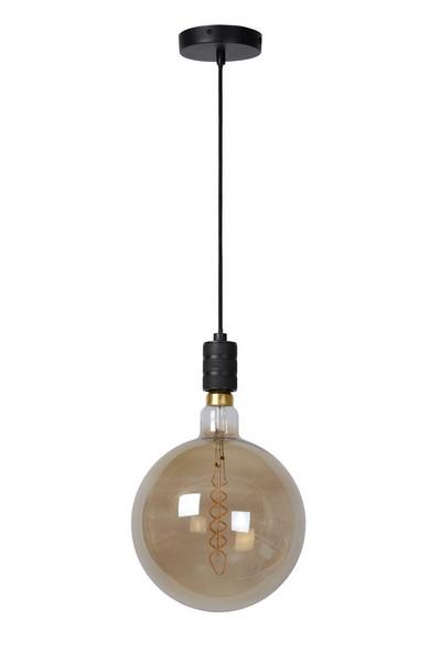 Lampa wisząca JOVA - 08426/01/30