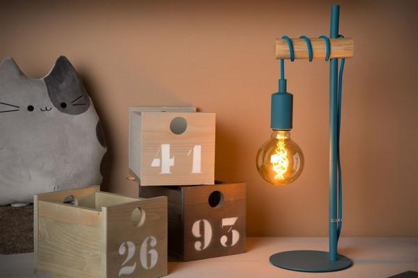 Lampa stojąca PAULIEN - 08527/01/35