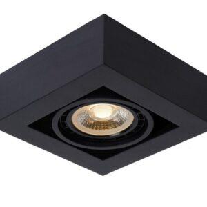 Lampa sufitowa ZEFIX - 09120/12/30