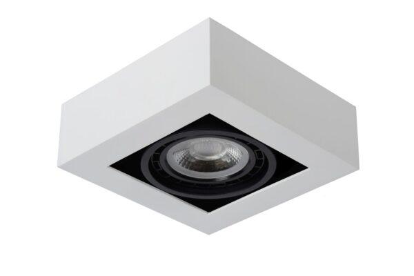 Lampa sufitowa ZEFIX - 09120/12/31