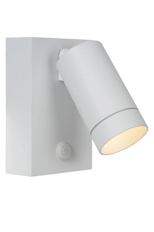 Lampa ścienna TAYLOR - 09831/01/31