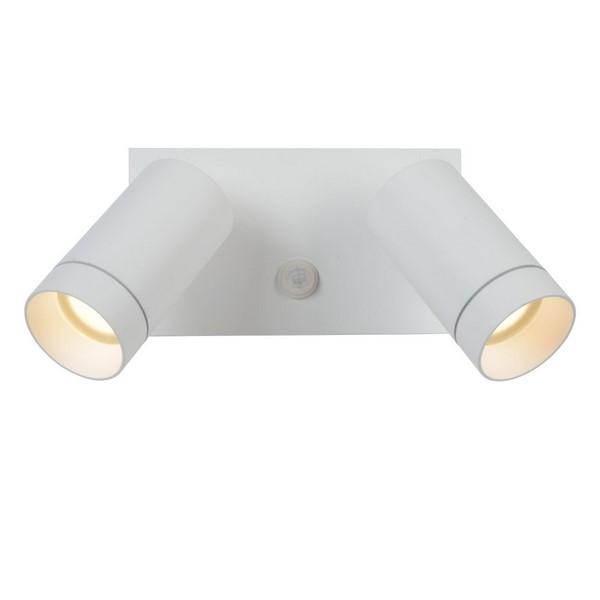 Lampa ścienna TAYLOR - 09831/02/31