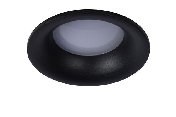 Lampa sufitowa ZIVA - 09923/01/30