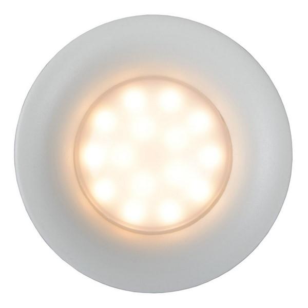 Lampa sufitowa ZIVA - 09923/01/31
