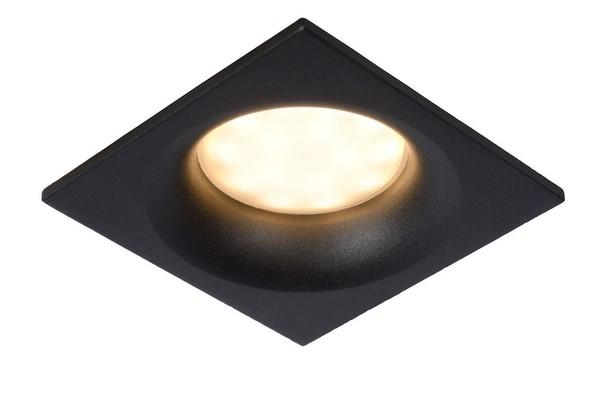Lampa sufitowa ZIVA - 09924/01/30