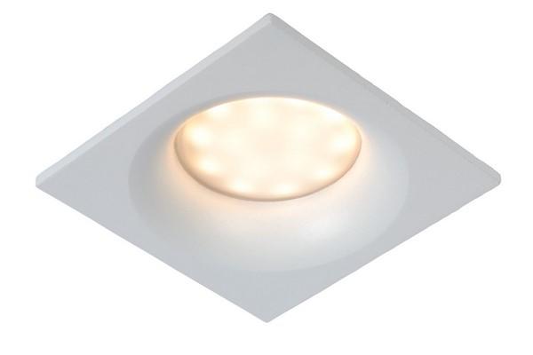 Lampa sufitowa ZIVA - 09924/01/31