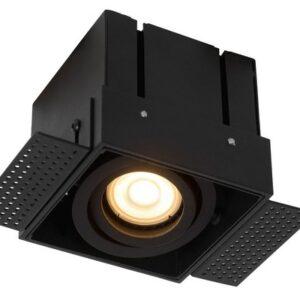 Lampa sufitowa TRIMLESS - 09925/01/30