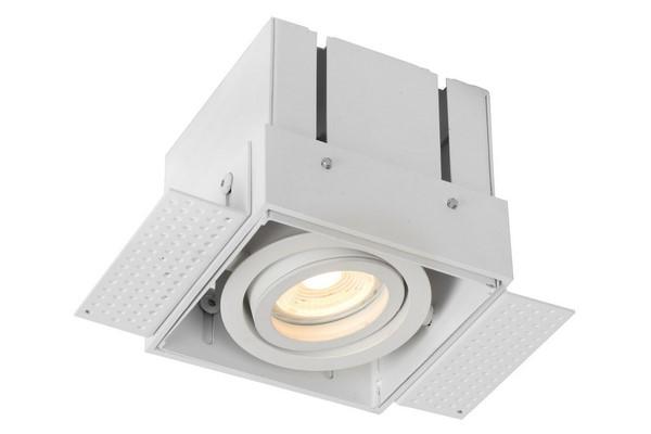 Lampa sufitowa TRIMLESS - 09925/01/31