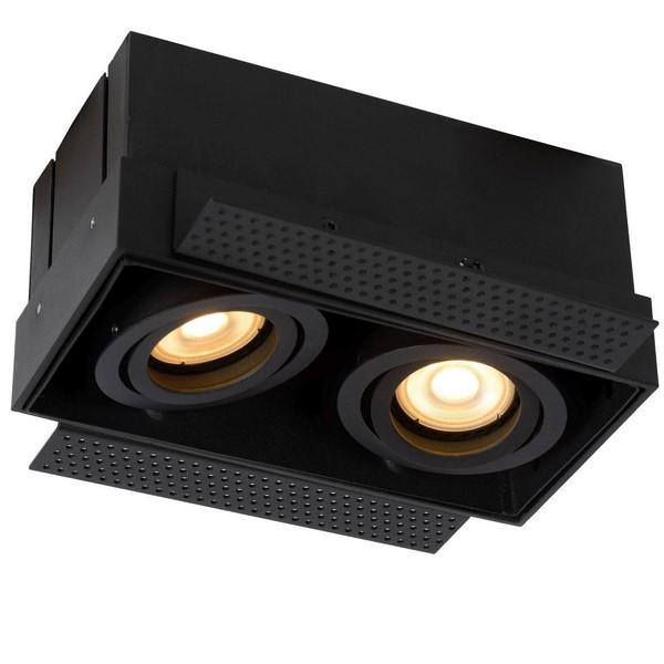 Lampa sufitowa TRIMLESS - 09925/02/30