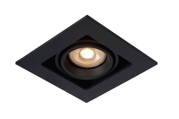 Lampa sufitowa CHIMNEY - 09926/01/30