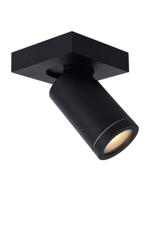 Lampa sufitowa TAYLOR - 09930/05/30