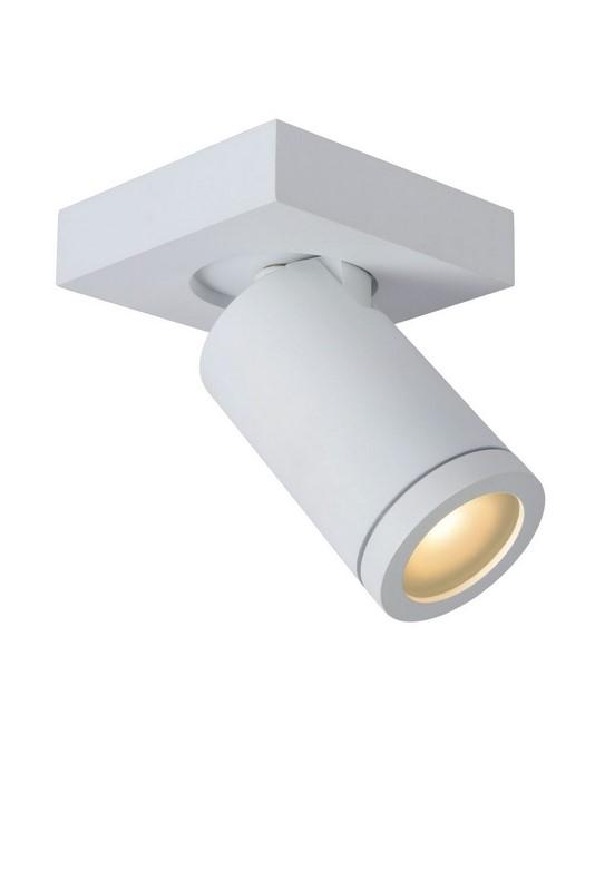 Lampa sufitowa TAYLOR - 09930/05/31