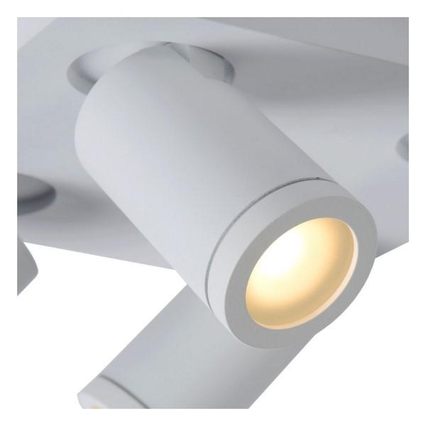 Lampa sufitowa TAYLOR - 09930/20/31