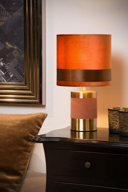 Lampa stojąca EXTRAVAGANZA FRIZZLE - 10500/81/43