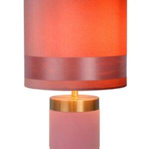 Lampa stojąca EXTRAVAGANZA FRIZZLE - 10500/81/66