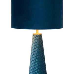 Lampa stojąca EXTRAVAGANZA VELVET - 10501/81/37