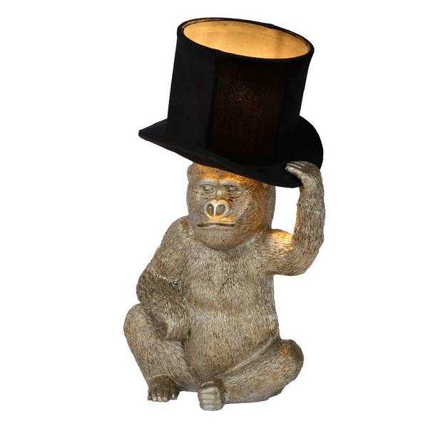 Lampa stojąca EXTRAVAGANZA GUST - 10503/81/30