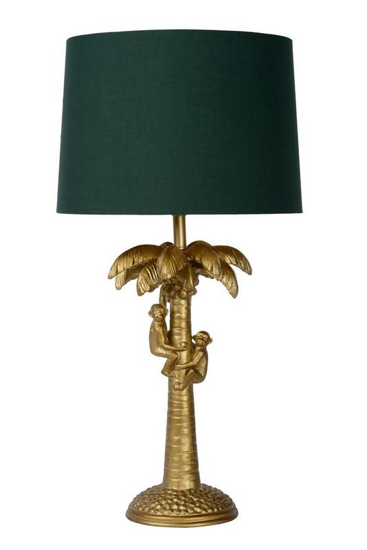Lampa stojąca EXTRAVAGANZA COCONUT - 10505/81/02
