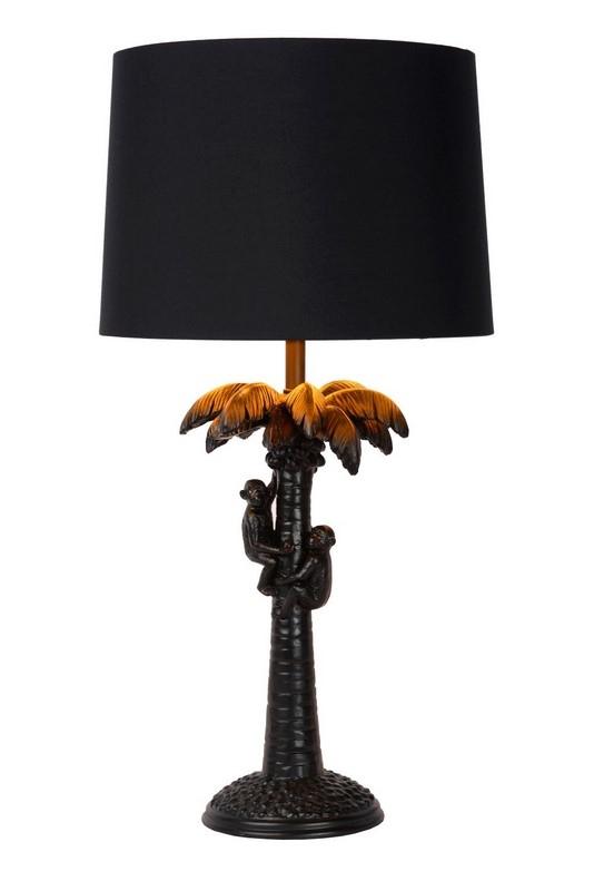 Lampa stojąca EXTRAVAGANZA COCONUT - 10505/81/30