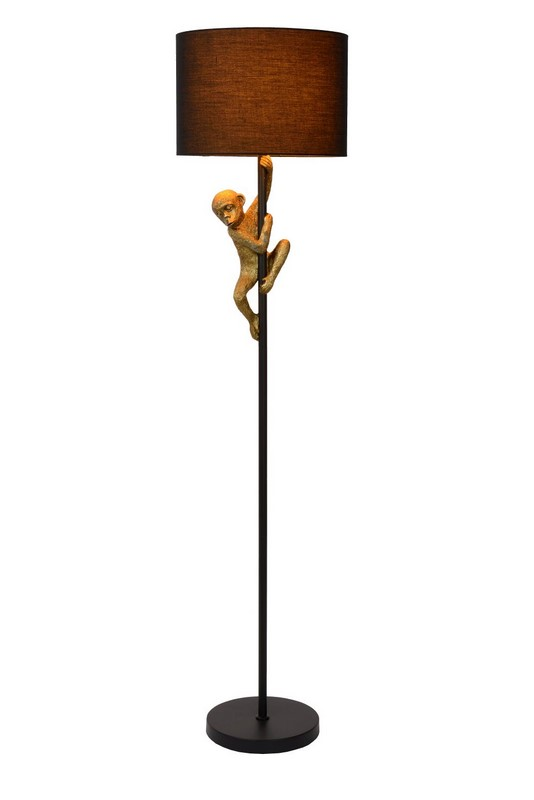 Lampa stojąca EXTRAVAGANZA CHIMP - 10702/81/30