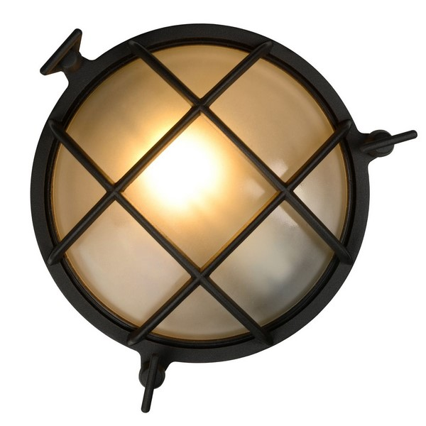 Lampa ścienna DUDLEY - 11890/25/30