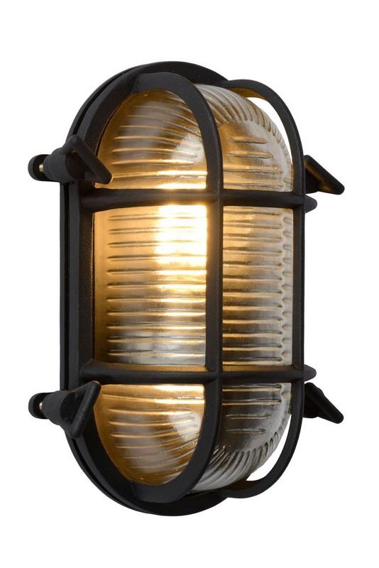 Lampa ścienna DUDLEY - 11891/20/30