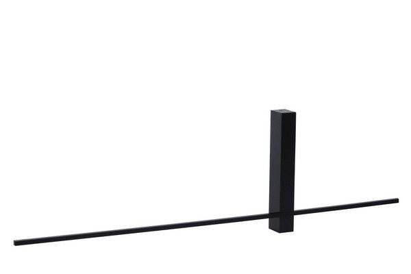 Lampa ścienna SEGIN - 12200/60/30