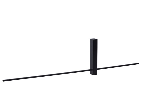 Lampa ścienna SEGIN - 12200/90/30
