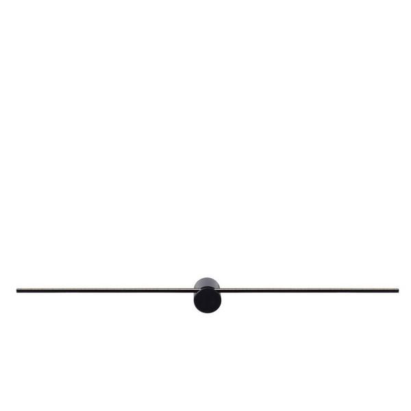 Lampa ścienna MIZAR - 12201/90/30