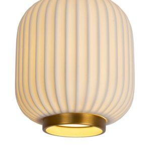 Lampa ścienna GOSSE - 13135/01/31