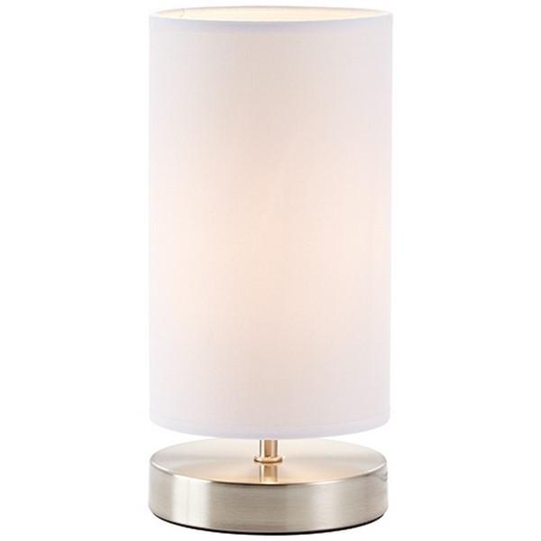Lampa stojąca CLARIE - 13247/05