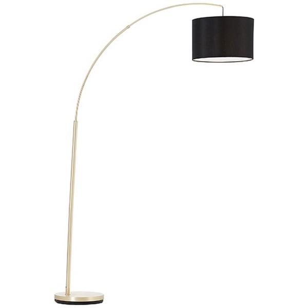 Lampa stojąca CLARIE - 13258/78