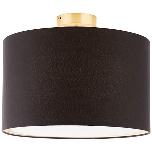 Lampa sufitowa CLARIE - 13291/78