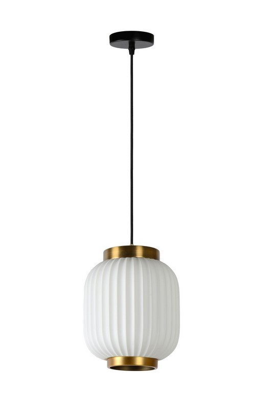 Lampa wisząca GOSSE - 13435/01/31