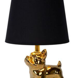 Lampa stojąca EXTRAVAGANZA SIR WINSTON - 13533/81/10