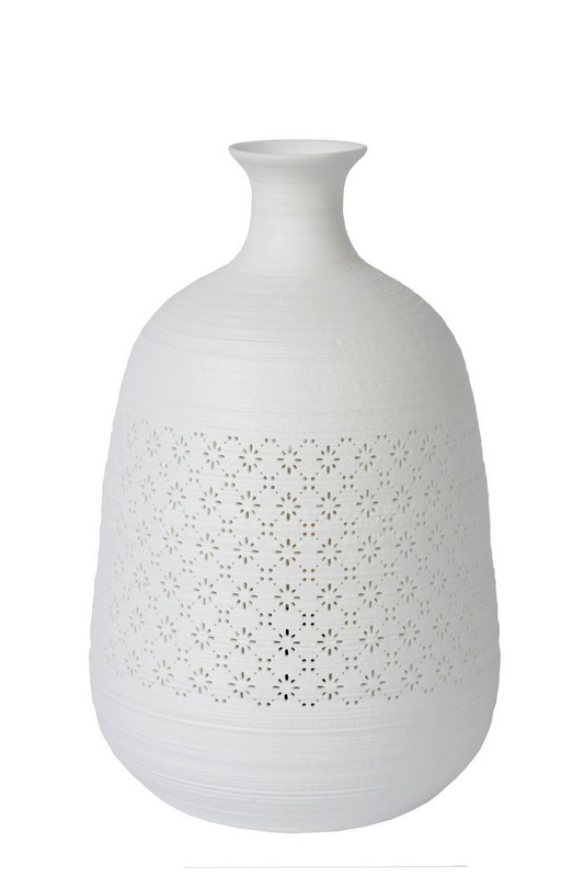 Lampa stojąca TIESSE - 13534/30/31