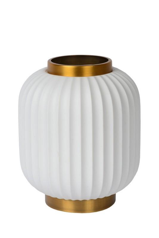 Lampa stojąca GOSSE - 13535/24/31