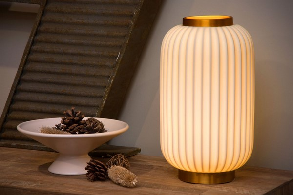 Lampa stojąca LGOSSE - 13535/34/31