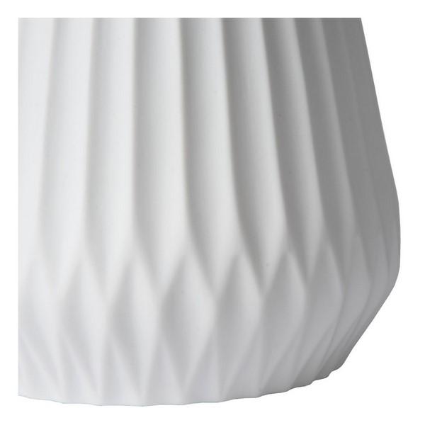 Lampa stojąca SERENOA - 13536/81/31