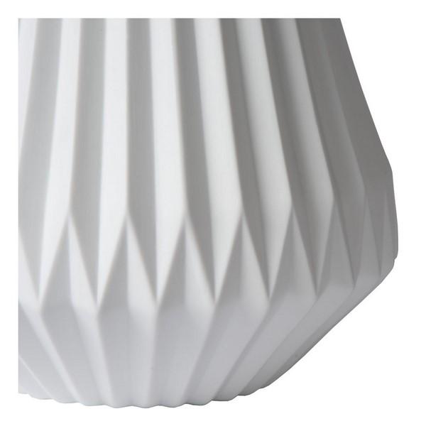 Lampa stojąca SERENOA - 13537/81/31