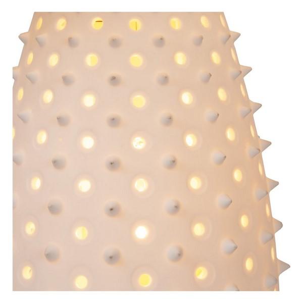 Lampa stojąca ARCADIA - 13538/81/31