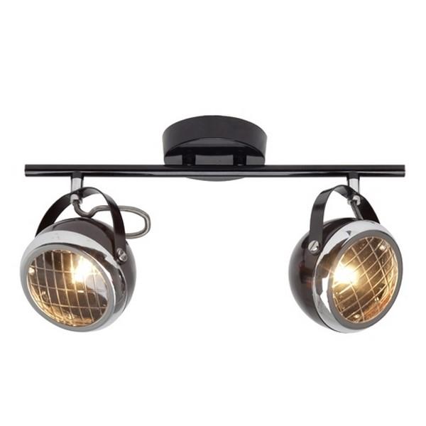 Lampa sufitowa RIDER - 14913/06