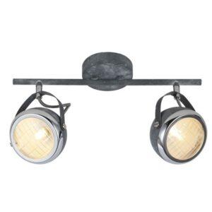 Lampa sufitowa RIDER - 14913/70