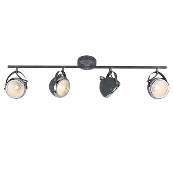 Lampa sufitowa RIDER - 14932/70